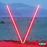 Maroon 5 - This Summer's Gonna Hurt Like A Motherf***er