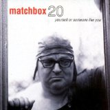 Push sheet music by Matchbox Twenty