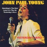 John Paul Young:Pasadena