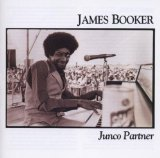 Pixie sheet music by James Booker