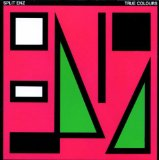Split Enz:I Hope I Never