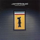 Jamiroquai:Virtual Insanity