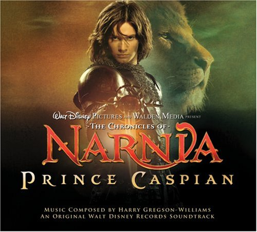 Harry Gregson-Williams The Kings And Queens Of Old cover art