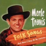 Merle Travis: Sixteen Tons