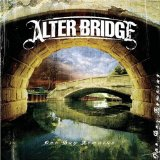 Open Your Eyes sheet music by Alter Bridge