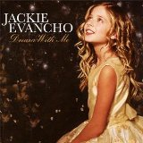 Angel sheet music by Jackie Evancho