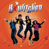 B*Witched:Blame It On The Weatherman