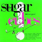 The Sugarcubes:Birthday