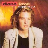 Straighten Up And Fly Right sheet music by Diana Krall