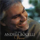 When A Child Is Born (Soleado) (arr. Audrey Snyder) sheet music by Andrea Bocelli