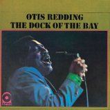 (Sittin' On) The Dock Of The Bay (arr. Rick Hein) sheet music by Otis Redding