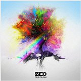 I Want You To Know (feat. Selena Gomez) sheet music by Zedd