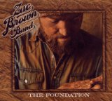 Zac Brown Band - Different Kind Of Fine