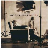 Gretchen Peters:Tomorrow Morning