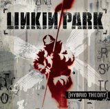 Linkin Park: Papercut
