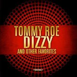 Dizzy sheet music by Tommy Roe