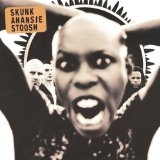 Hedonism (Just Because You Feel Good) sheet music by Skunk Anansie