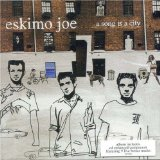 Eskimo Joe:From The Sea