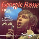 Yeh Yeh sheet music by Georgie Fame & The Blue Flames