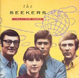 Georgy Girl sheet music by The Seekers