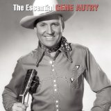 Jingle Jangle Jingle (I Got Spurs) sheet music by Gene Autry