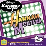 The Other Side Of Me sheet music by Hannah Montana