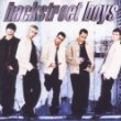 Backstreet Boys: Just To Be Close To You