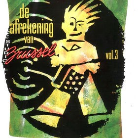 15 Years sheet music by The Levellers