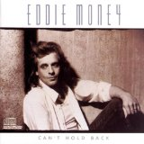 Eddie Money:I Wanna Go Back