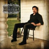 Easy sheet music by Lionel Richie