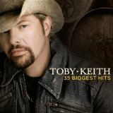 Toby Keith:Beer For My Horses