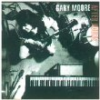 Gary Moore: Cold Day In Hell