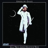 Andrew Gold: Never Let Her Slip Away