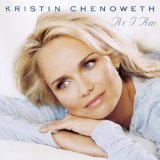 Kristin Chenoweth:Taylor, The Latte Boy