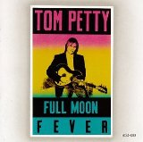 Free Fallin' sheet music by Tom Petty