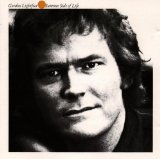 Gordon Lightfoot:Cotton Jenny