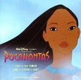 The Virginia Company (from Pocahontas) sheet music by Alan Menken