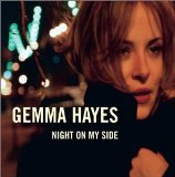Gemma Hayes:Back Of My Hand
