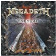 Megadeth: Head Crusher