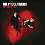 Life With You sheet music by The Proclaimers
