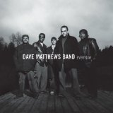 The Space Between sheet music by Dave Matthews Band