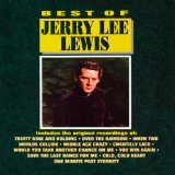 Roll Over Beethoven sheet music by Jerry Lee Lewis