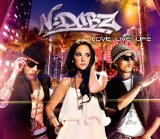 N-Dubz: Best Behaviour