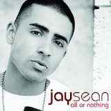 Do You Remember sheet music by Jay Sean
