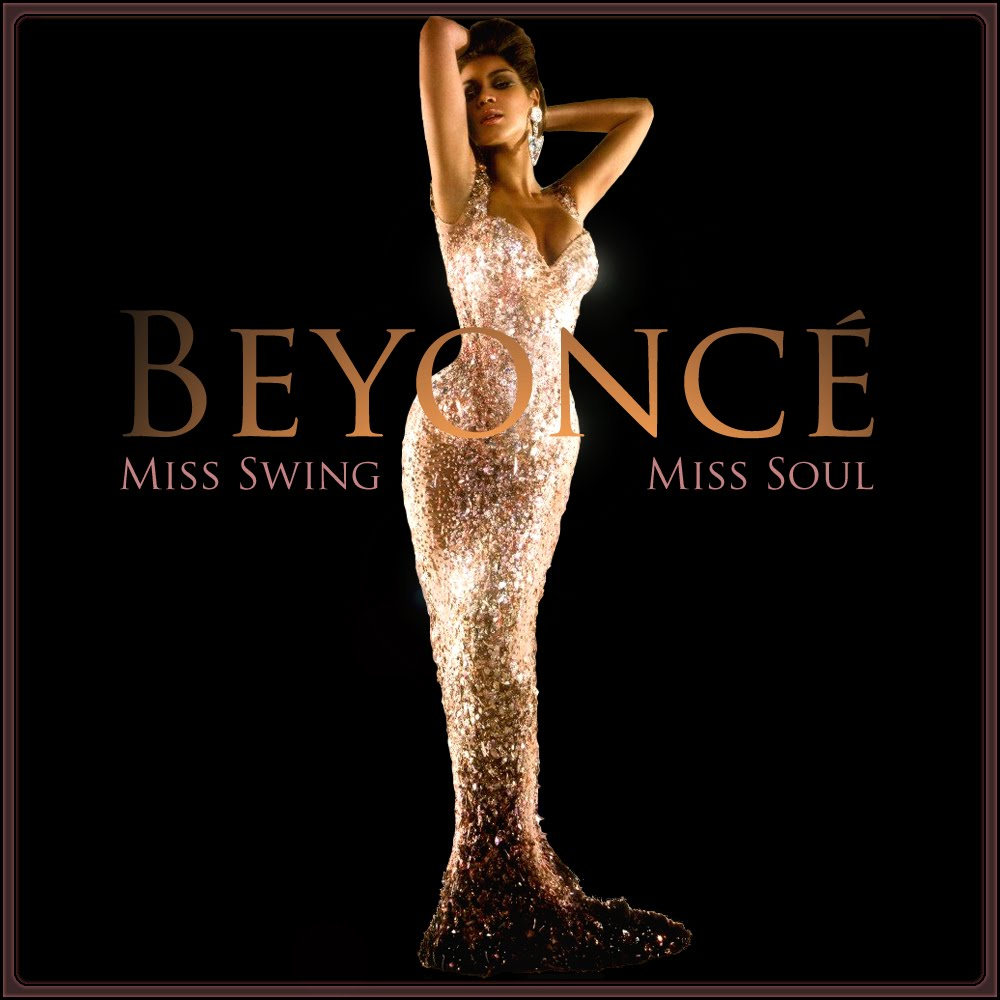 Once In A Lifetime (Album Version) by Beyoncé on Amazon
