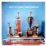 Jimmy Eat World:Bleed American