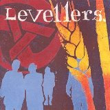 Belaruse sheet music by The Levellers