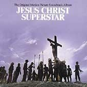 Andrew Lloyd Webber I Don't Know How To Love Him (from Jesus Christ Superstar) cover art