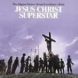 I Don't Know How To Love Him (from Jesus Christ Superstar) sheet music by Andrew Lloyd Webber