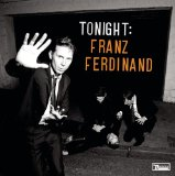 Franz Ferdinand:No You Girls